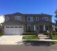Photo of 1570 Bison Street, Upland, CA 91784 (MLS # IV17232289)