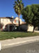 Photo of 7138 Twinspur Court, Eastvale, CA 92880 (MLS # IV17232517)