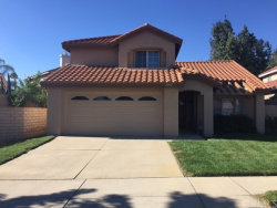 Photo of 10772 Ring Avenue, Rancho Cucamonga, CA 91737 (MLS # IV17232539)