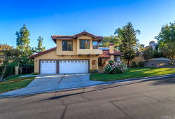 Photo of 1932 Paseo La Paz, Pomona, CA 91768 (MLS # IV17237068)