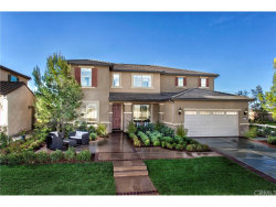 Photo of 11104 Coral Drive, Jurupa Valley, CA 91752 (MLS # IV17237798)