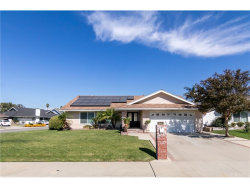 Photo of 4376 Mount Vernon Street, Chino, CA 91710 (MLS # IV17238926)