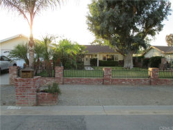 Photo of 2860 CHESTNUT, Norco, CA 92860 (MLS # IV17239844)