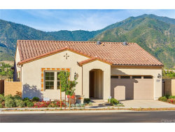 Photo of 24624 Overlook Drive, Corona, CA 92883 (MLS # IV17240426)