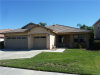 Photo of 275 Clydesdale Court, San Jacinto, CA 92582 (MLS # IV17246705)