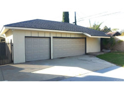 Photo of 410 W 6th Street, Ontario, CA 91762 (MLS # IV17251413)