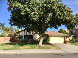 Photo of 3081 Wicklow Drive, Riverside, CA 92503 (MLS # IV17252690)