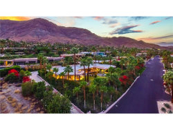 Photo of 70375 Calico Road, Rancho Mirage, CA 92270 (MLS # IV17253091)