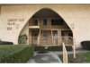Photo of 1000 #20 Central Ave., Riverside, CA 92506 (MLS # IV17254568)