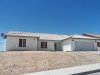 Photo of 280 Armory Road, Barstow, CA 92311 (MLS # IV17258836)