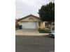 Photo of 13430 Hancock Court, Fontana, CA 92336 (MLS # IV17259196)