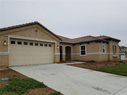 Photo of 6333 Tribeca Court, Rancho Cucamonga, CA 91739 (MLS # IV17260134)