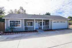 Photo of 4810 Sierra Street, Riverside, CA 92504 (MLS # IV17260961)