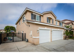 Photo of 6409 Arcadia Street, Eastvale, CA 92880 (MLS # IV17261289)