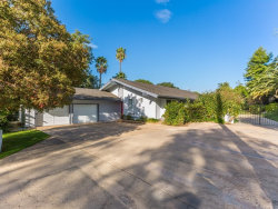 Photo of 2110 Hathaway Place, Riverside, CA 92506 (MLS # IV17261441)