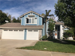 Photo of 2956 Briarwood Drive, San Bernardino, CA 92407 (MLS # IV17262206)