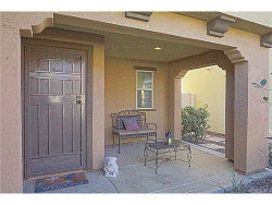Photo of 1431 Chinaberry Lane, Beaumont, CA 92223 (MLS # IV17262738)