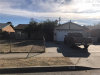 Photo of 417 E King Street, Rialto, CA 92376 (MLS # IV17263829)
