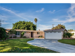 Photo of 419 S. Ashdale St., West Covina, CA 91790 (MLS # IV17263948)