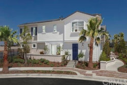 Photo of 6020 Limonium Lane, Eastvale, CA 92880 (MLS # IV17269841)