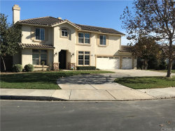 Photo of 11945 Loyola Way, Chino, CA 91710 (MLS # IV17271589)
