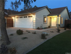 Photo of 7077 Larkspur Place, Rancho Cucamonga, CA 91739 (MLS # IV17271699)