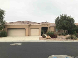 Photo of 81286 Avenida Sombra, Indio, CA 92203 (MLS # IV17275574)