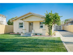 Photo of 3328 Comer Avenue, Riverside, CA 92507 (MLS # IV17275635)
