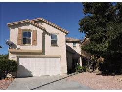 Photo of 14064 Yearling Lane, Victorville, CA 92394 (MLS # IV18007516)