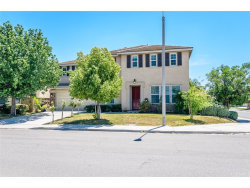Photo of 6242 Arcadia Street, Eastvale, CA 92880 (MLS # IV18008061)