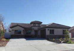 Photo of 145 Bay Circle, San Jacinto, CA 92582 (MLS # IV18010017)
