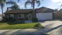 Photo of 229 Cliffhill Place, Riverside, CA 92501 (MLS # IV18012639)