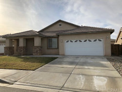 Photo of 13346 Fern Hollow Way, Victorville, CA 92392 (MLS # IV18013227)