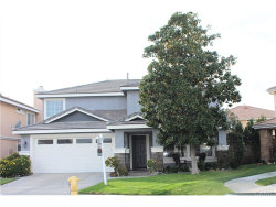 Photo of 6530 Veneto Place, Rancho Cucamonga, CA 91701 (MLS # IV18013713)