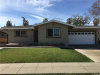 Photo of 4176 Rees Street, Riverside, CA 92504 (MLS # IV18014125)