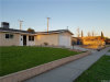 Photo of 1409 E La Deney Drive, Ontario, CA 91764 (MLS # IV18030356)