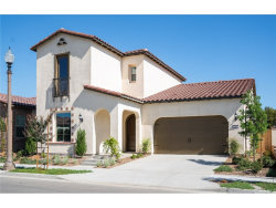 Photo of 392 S Cameo Way, Brea, CA 92823 (MLS # IV18031696)