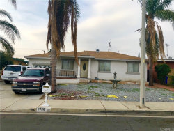 Photo of 8158 Via Carrillo, Rancho Cucamonga, CA 91730 (MLS # IV18032525)