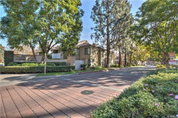 Photo of 77 Town And Country Road, Pomona, CA 91766 (MLS # IV18034950)