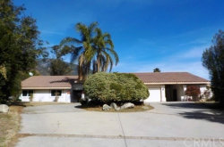 Photo of 9866 Cinch Ring Lane, Rancho Cucamonga, CA 91737 (MLS # IV18037087)