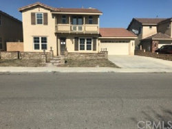 Photo of 14718 Rick Lane, Corona, CA 92880 (MLS # IV18038691)