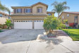 Photo of 1959 Hemmingway Place, San Jacinto, CA 92583 (MLS # IV18051953)