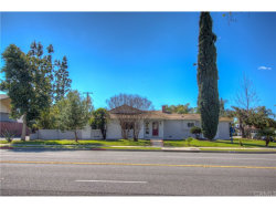 Photo of 1040 E Cameron Avenue, West Covina, CA 91790 (MLS # IV18052150)