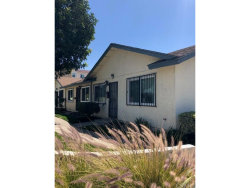 Photo of 945 Anchorage Circle, Placentia, CA 92870 (MLS # IV18059081)