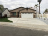 Photo of 2088 orchard Drive, Perris, CA 92571 (MLS # IV18062243)