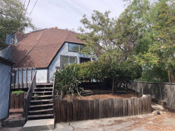 Photo of 6261 Church Street, Highland Park, CA 90042 (MLS # IV18062524)