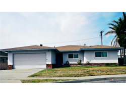 Photo of 8166 Pepper Avenue, Fontana, CA 92335 (MLS # IV18063011)