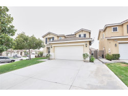Photo of 7470 Freeport Circle, Fontana, CA 92336 (MLS # IV18065231)