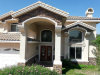 Photo of 5708 Winchester Court, Rancho Cucamonga, CA 91737 (MLS # IV18065967)