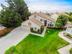 Photo of 1991 Windemere Court, Upland, CA 91784 (MLS # IV18066968)